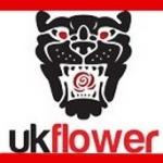 FLORAL SUPPLIES UK