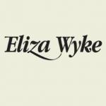 Eliza Wyke