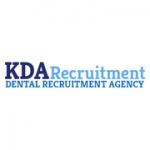 KDA Recruitment Ltd