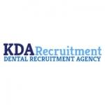 KDA Recruitment Ltd