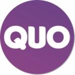 Quotiva Limited