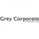 Grey Corporate