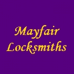 Mayfair Locksmiths - locksmiths