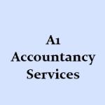 A.Qayyum Accountants Ltd