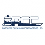 Ratcliffe Cleaning Contractors Ltd