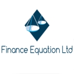 Finance Equation Ltd