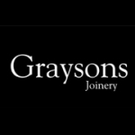 Graysons Joinery Ltd