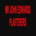 Mr John Edwards