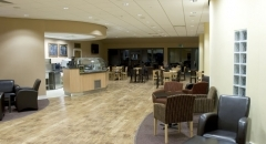 Fbc Cafe Overview Sm