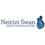 Neirizi Swan Solicitors