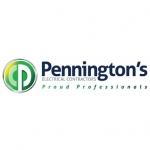 Penningtons Electrical Contractors Ltd