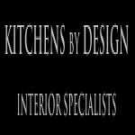 Kitchens by Design