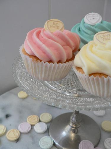 Cake Makers Southend On Sea