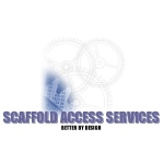 SAS Scaffold Access Services - scaffolders