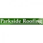 PARKSIDE ROOFING