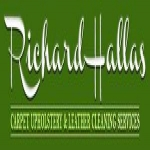 Richards Carpet & Upholstery Cleaning