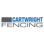 Cartwright Fencing