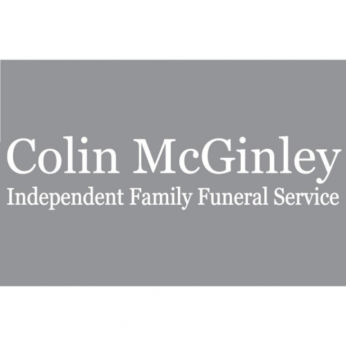 Colin McGinley Independent Family Funeral Service | 235A Acklam Rd, Middlesbrough TS5 7AB | +44 1642 826222