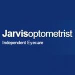 I.O. Jarvis