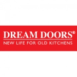 Dream Doors Wakefield
