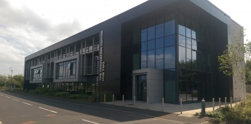 Utility Alliance Ltd Electricity Companies In Hartlepool
