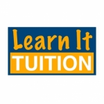 Learn It Tuition