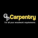 G P Carpentry