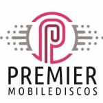 Premier Mobile Disco