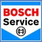 Homan Tyre Bosch Diagnostic Centre