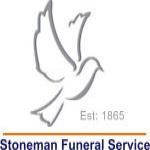 Stoneman Funeral Service