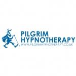 Pilgrim Hypnotherapy