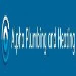 Alpha Plumbing