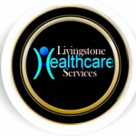 Livingstone Health Care Ltd