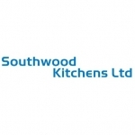 Southwood Kitchens Ltd