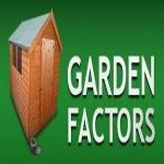 Garden Factors