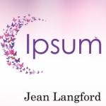 Ipsum Counselling