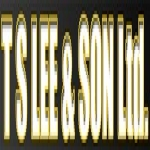 TS Lee & Son Ltd