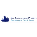 Brixham Dental Practice