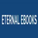 Eternal Books