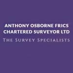 Anthony Osborne Surveyors Ltd