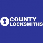 County Locksmiths