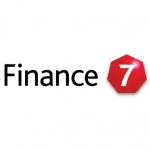 Finance 7 -  Liquidation (Cardiff)