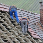 Bournemouth Roofing Company