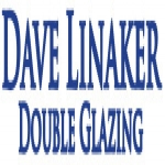 Dave Linaker Double Glazing