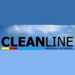 Cleanline - window cleaners