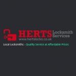 Herts Locksmith Services