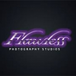Flawless Makeover Photography Studios