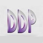 Data Driven Promotions Ltd