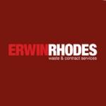 Erwin Rhodes Ltd