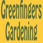 Greenfingers Gardening Service